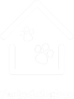 Evcil Hayvan Ebeveynlerine Müjde 1